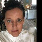 Theresa C.'s Photo