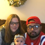 Photo for Nanny Needed For 1 Child In Woonsocket