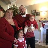 Photo for Nanny Needed For 2 Children In Northford