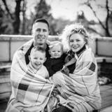 Photo for Nanny Needed For 2 Children In Greeley