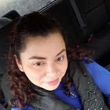 Arely N.'s Photo
