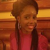 Aminata J.'s Photo