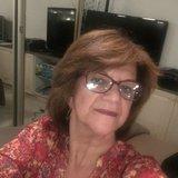 Arenilda C.'s Photo