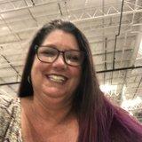 Karen C.'s Photo