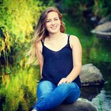 Alyssa S.'s Photo