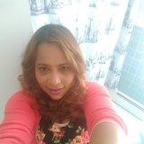 Yenny C.'s Photo