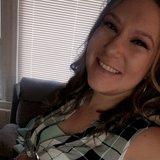 Chelsey C.'s Photo