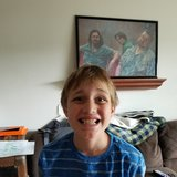 Photo for Child Care Needed For 11 Yr Old On Spectrum