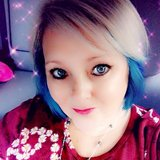 Shannyn J.'s Photo