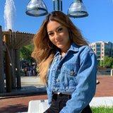 Yenessis N.'s Photo