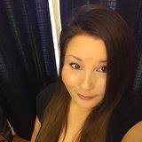 Kristy M.'s Photo