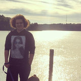 Kevin G.'s Photo