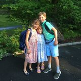 Photo for Housekeeper And Driver Needed For 3 Children In Darien