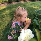 Photo for Russian Or Portuguese Speaking Nanny  Needed For 1 Child In East Greenwich.