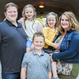 Photo for After School Nanny, Activity Coordinator, And Homework Help For 3 Children Near USU