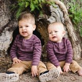 Photo for Backup Nanny Needed For 2 Boys In Livermore