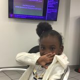 Photo for Babysitter Needed For 2 Children In Clifton Heights
