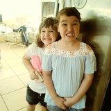 Photo for Babysitter Needed Christmas Break  For 2 Children In Port Saint Lucie