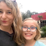 Photo for Caregiver For 9-Year-Old Girl