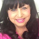 Belinda V.'s Photo