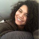 Maddie B.'s Photo