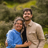 Photo for Companion Care Needed For My Mother In Bainbridge Island