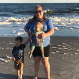 Photo for Looking For Kind, Engaging Special Needs Caregiver In Concord