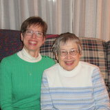 Photo for Companion Care Needed For My Mother In Auburn Hills