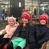 Photo for Immediate Babysitter Needed For 3 Children .
