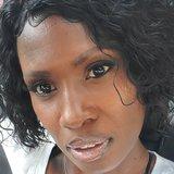 Shanda P.'s Photo
