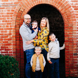 Photo for Nanny Needed For 3 Children In Normal