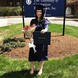 Photo for Seeking Full-time Senior Care Provider In Stamford