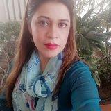 Amna A.'s Photo