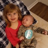 Photo for Nanny Needed For 2 Children In Indianapolis.