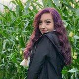 Annabelle L.'s Photo