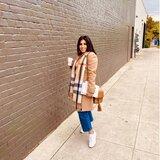 Estefania M.'s Photo