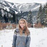 Megan B.'s Photo