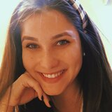 Juliana Z.'s Photo