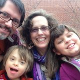 Photo for Seeking A Special Needs Caregiver For Child With Autism, Down Syndrome  In Crozet.