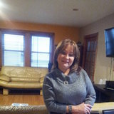 Isabel A.'s Photo