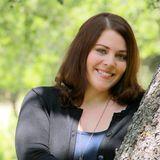 Megan O.'s Photo