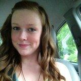 Haley F.'s Photo
