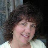 Gail W.'s Photo