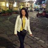 Lenise S.'s Photo