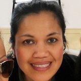 Zenaida D.'s Photo