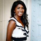 Priyanka V.'s Photo