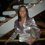 Yolanda A.'s Photo