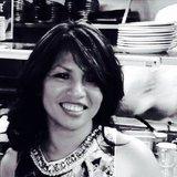 Marcie C.'s Photo
