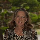 Patricia W.'s Photo