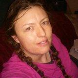 Kari E.'s Photo